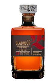 Bladnoch Adela Single Malt Scotch 15 Year Price & Reviews | Drizly