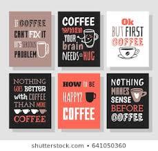 imagenes fotos de stock y vectores sobre coffee fix shutterstock