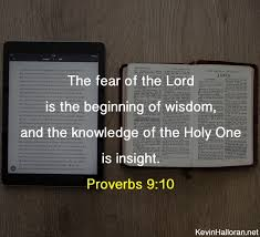the fear of god definition bible verses quotes songs