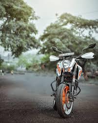 bike picsart editing background hd 3