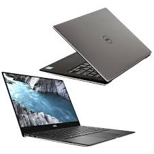 Dell Xps 13 9370 2018 Mightyskins