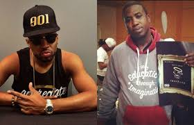 Interview: Drumma Boy Talks About Gucci Mane's Twitter Rant & How ...