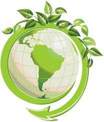 16 квітня - День довкілля |