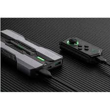Pin sạc dự phòng Xiaomi Black Shark 10000mAh - Pin dự phòng Xiaomi Black  Shark **//++%% !!