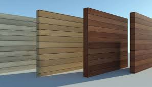 Free Download Ipe Wood Board Texture From Vimage Visualisation 3dzip Org 3d Model Free Download