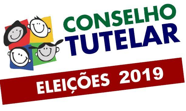 Resultado de imagem para Eleição para o Conselho Tutelar