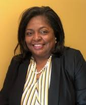 Wendy Patterson, Realtor® | Morton's Realty | Greenwood SC Real Estate