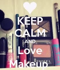 i love makeup es esgram