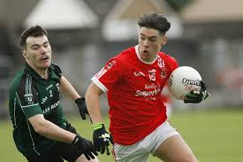 IFC: Lynch sparkles as Trim stay in the hunt - HoganStand