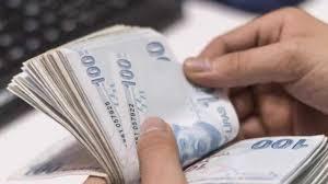 2020 Kaymakamlık Para Yardımı Ne Kadar, Nasıl Alınır ?
