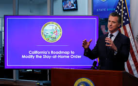 When California schools reopen, Gov ...