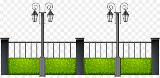 Fence Cartoon Png Download 4000 1920 Free Transparent Fence Png Download Cleanpng Kisspng