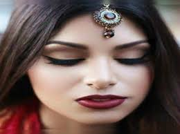 makeup for diwali 5 simple make up