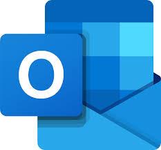 Microsoft Outlook - Wikipedia