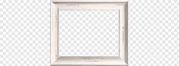 frames white wooden frame png pngbarn