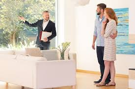 Buying a House Without a Realtor: What You Need to Know | Moving.com