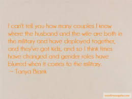 quotes about husband in the military top husband in the
