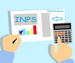 Reddito di emergenza spiegato dal presidente Inps
