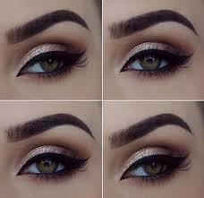 prom makeup looks pt i by khendy lira