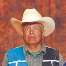 Ivan Walker | Latest Obituaries | wmicentral.com
