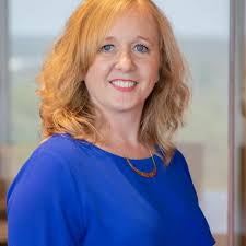 Stephanie Moore - Managing Director, Client Service at G&S Business  Communications   The Org