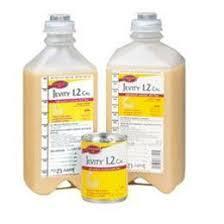 jevity 1 2 cal high protein formula