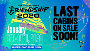 Friendship Day Date 2020 ...