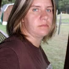 Audra Roberts Facebook, Twitter & MySpace on PeekYou