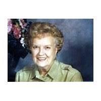 Find Iva Carter at Legacy.com