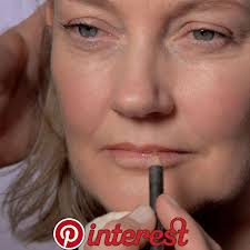 how to apply lipstick lip makeup