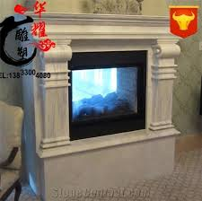 indoor decoration wall mounted marble