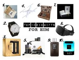 top 10 eid gifts for him aneeq london