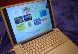 play wii games on pc cartoonsites co