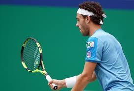 Nuova Classifica ATP 25/02/2019 - Djokovic si conferma n° 1, Cecchinato  supera Fognini e diventa il miglior azzurro