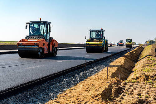 """Image result for road construction"""""""