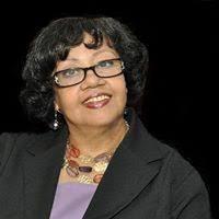 Rev. Dr. Evelyn Johnson (revej) - Newport News, VA (68 books)