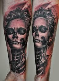Krotko I Konkretnie Na Temat Tatuazu Ceny Tatuazu W Polsce Czy