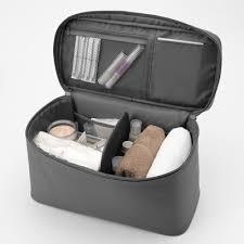 makeup box l muji