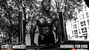 wallpaper awesome pics ronnie coleman