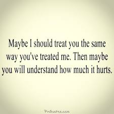 inspirational quotes for hurt feelings quotesgram
