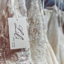 lili bridals formals 216 photos