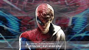 the amazing spiderman wallpapers group