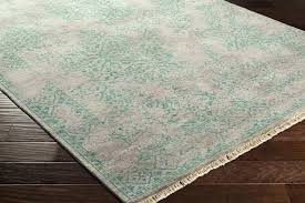 kelly green rug davidjpeterson co