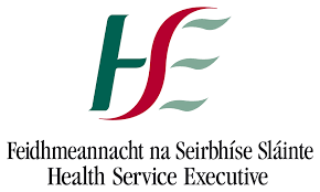 Image result for hse resources