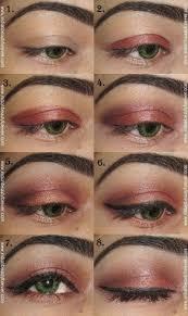 indian eye makeup 2yamaha