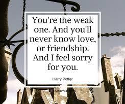 most popular harry potter quotes com
