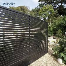 Privacy Metal Fence Panels Privacy Metal Fence Panels Suppliers And Manufacturers At Alibaba Com