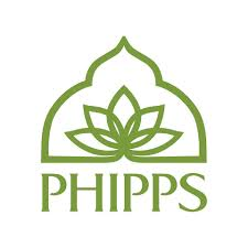 Phipps Conservatory and Botanical Gardens - Home | Facebook