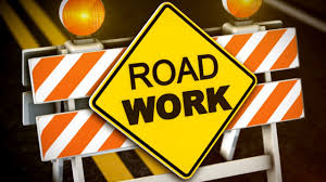 Claremont Avenue, Ray Becker Parkway Road Closures