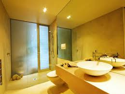 bathroom mirror tv tv mirror glass uk